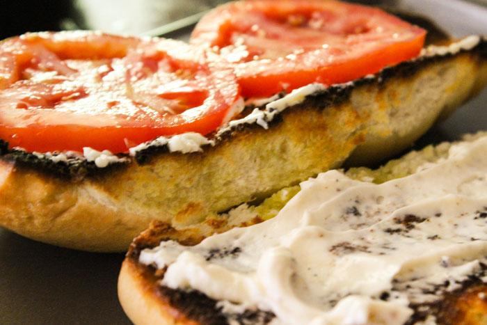 thebestporksandwich-2