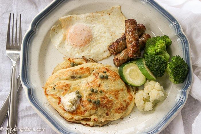 potatopancake2-4