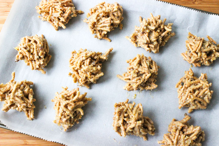 custard-yema-cinnamon-chow-mein-cookies-8